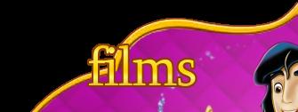 Mainfilms