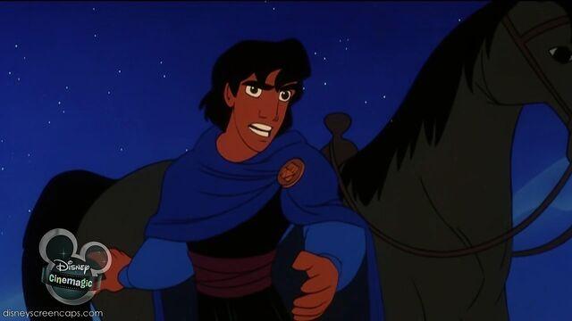 File:Aladdin3-disneyscreencaps com-6660.jpg