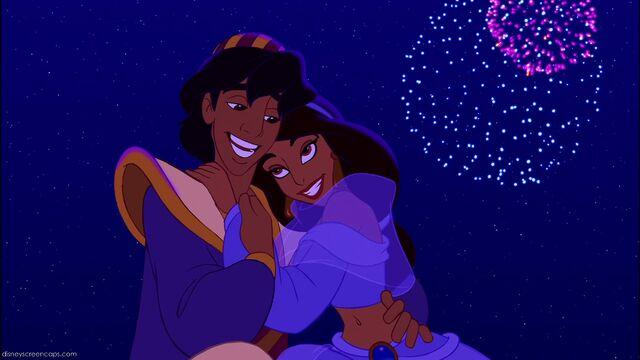 File:Aladdin-disneyscreencaps com-10033.jpg