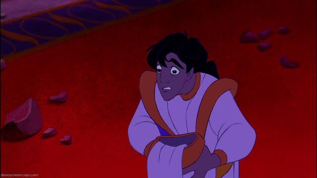 File:Aladdin-disneyscreencaps com-8350.jpg