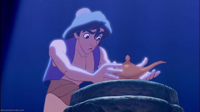 File:Aladdin-disneyscreencaps com-3541.jpg