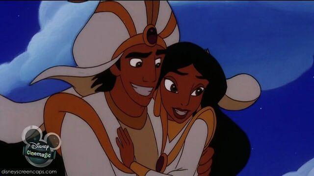 File:Aladdin3-disneyscreencaps com-9212.jpg