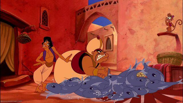 File:Aladdin-disneyscreencaps com-700.jpg