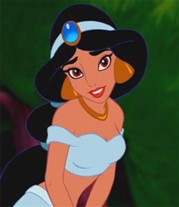 File:Jasmine.jpg
