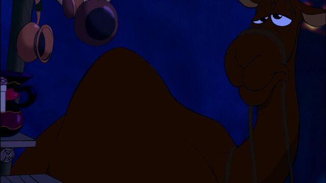 File:Aladdin-disneyscreencaps.com-128.jpg