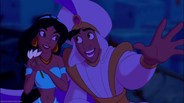 File:Aladdin-disneyscreencaps com-6786.jpg