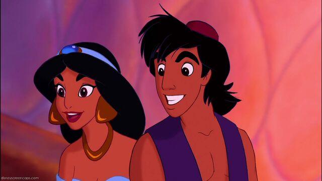 File:Aladdin-disneyscreencaps com-9840.jpg
