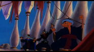 Aladdin-king-thieves-disneyscreencaps.com-1432