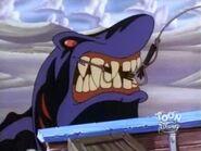 Sand Shark 27