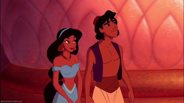 File:Aladdin-disneyscreencaps com-9640.jpg