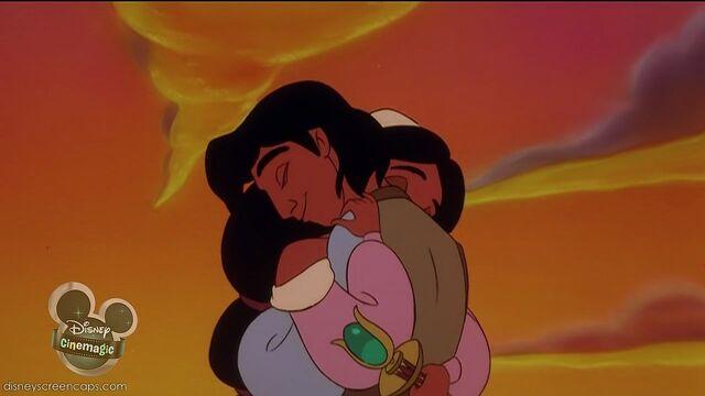 File:Aladdin3-disneyscreencaps com-2726.jpg
