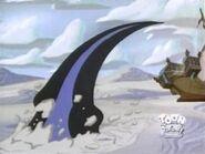 Sand Shark 40