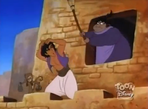 File:Bakhtawar swings at Aladdin.png