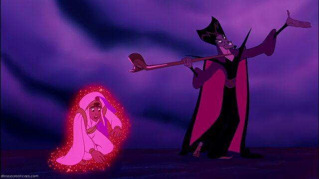 File:Aladdin-disneyscreencaps com-8529.jpg