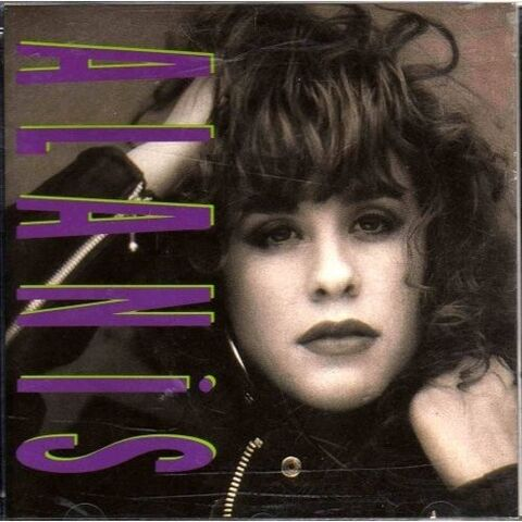 File:Alanis1991cover.jpeg