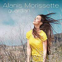 File-AlanisMorissetteGuardian