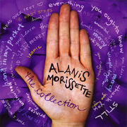Morissette - The Collection.jpg