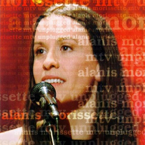 File:Alanis Unplugged album cover.jpg