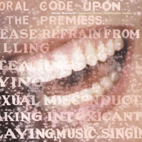 File:Supposed Former Infatuation Junkie album cover.jpg