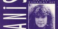 Walk Away (Alanis Morissette song)