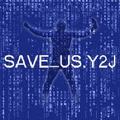 Thumbnail for version as of 11:05, September 3, 2012