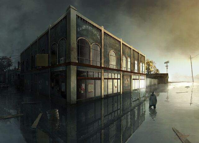 File:Alan Wake 2 concept art flood.jpg
