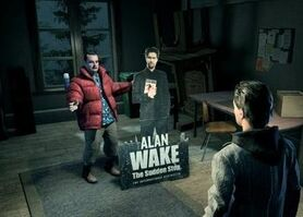 https://vignette2.wikia.nocookie.net/alanwake/images/3/31/1738191-ss_preview_alanwake_06_cutout_720p.png_super.jpg/revision/latest/scale-to-width-down/278?cb=20120601052420