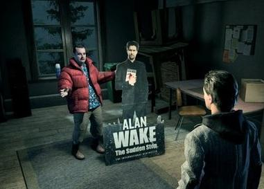 File:1738191-ss preview alanwake 06 cutout 720p.png super.jpg