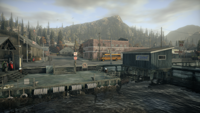 File:Alan wake xbox360 vs pc shot02 xbox360.png