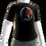 Nailgunshirt