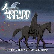 Old Gods of Asgard CD