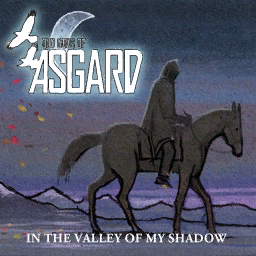 File:Old Gods of Asgard CD.png