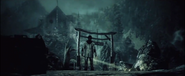 Alan Wake The Writer 3