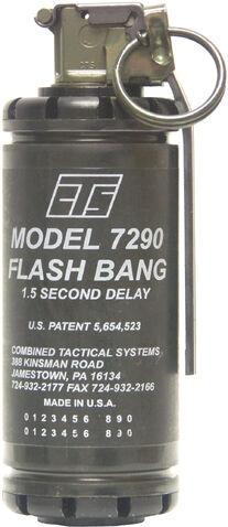 File:Flashbang2.jpg