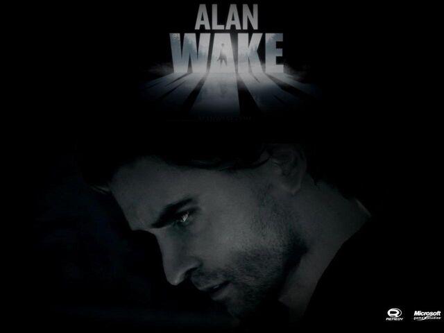 File:Alan-wake-wallpaper-2.jpg