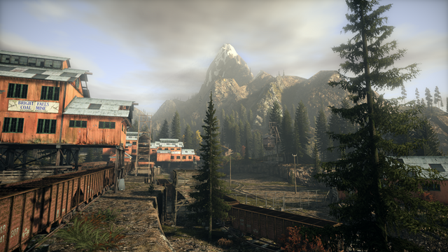 File:Alan wake xbox360 vs pc shot03 pc.png