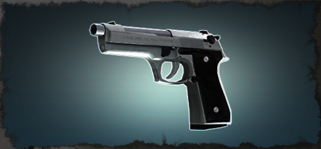 File:9mm.png