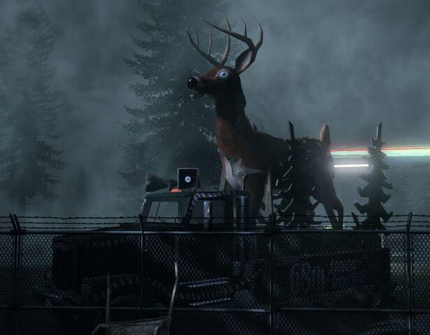 File:Deerfestfloat.jpg