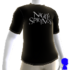 Night Springs TShirt M