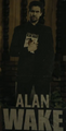 Cutout of Alan Wake.png
