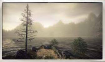 File:Cauldron Lake.jpg