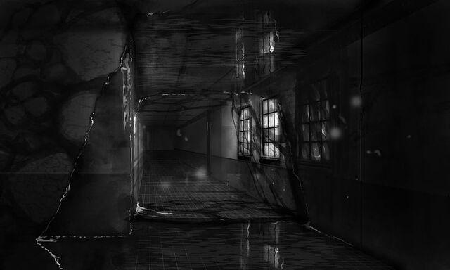 File:Alan Wake 2 concept.jpg