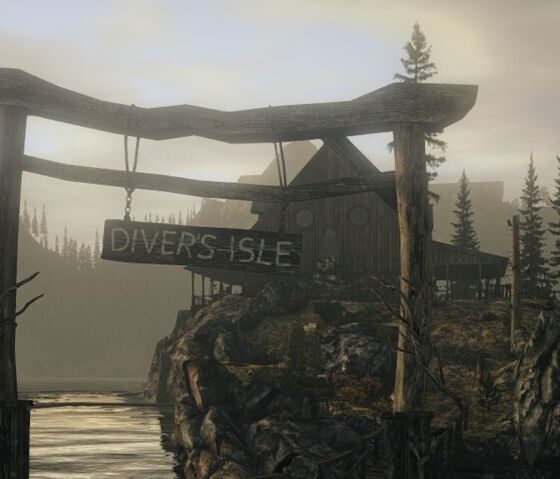 File:Divers isle.jpg