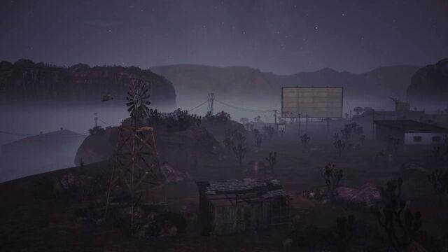 File:Alan-Wakes-American-Nightmare-VGA-2011-Trailer 1.jpg
