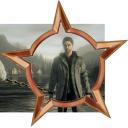 File:Badge-4789-0.png