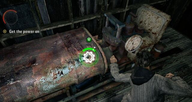 File:507594-alan-wake-xbox-360-screenshot-start-the-generators-to-provide.jpg