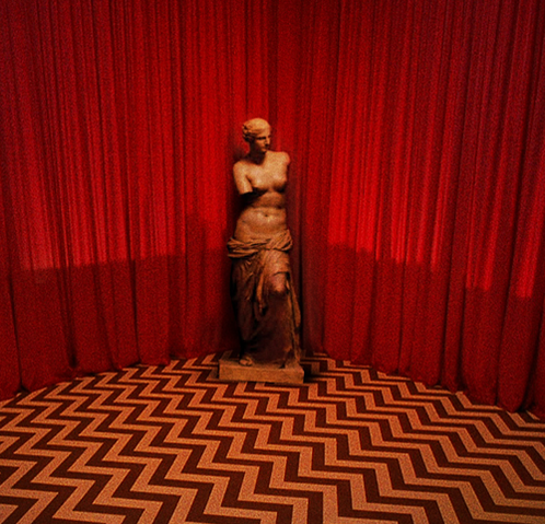 File:Red Room.png