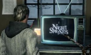 File:Nightsprings.jpg