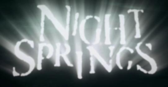 File:Night Springs.png