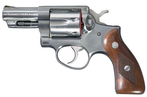 File:Revolver3.jpg